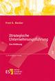 Strategische Unternehmungsführung
