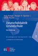 Deutschdidaktik Grundschule