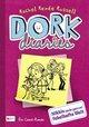 Dork Diaries 1