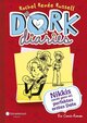 DORK Diaries 6