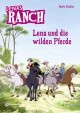 Lenas Ranch 2
