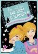 Ein Fall für Me, Mum & Mystery 2