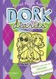 DORK Diaries 11