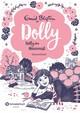 Dolly - Dolly im Möwennest