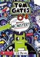 Tom Gates 15