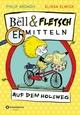 Bell & Fletsch - Auf dem Holzweg