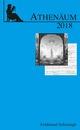 Athenäum Jahrbuch der Friedrich Schlegel-Gesellschaft