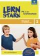 Lernstark, Fit in der Grundschule