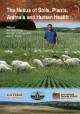 The Nexus of Soils, Plants, Animals and Human Health