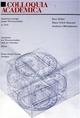 Rationale Splines zur Robotersteuerung / Von der Grundlagenforschung zur klinischen Anwendung / Kopplung funktioneller Biomembranen mit externen Elektroden