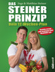 Das Steiner Prinzip - Dein 12-Wochen-Plan