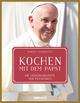 Kochen mit dem Papst