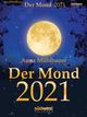 Der Mond 2021