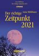 Der richtige Zeitpunkt 2021