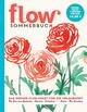 Flow Ferienbuch 7