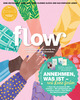 Flow Nummer 50