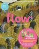 Flow Nummer 53
