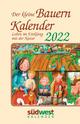 Der kleine Bauernkalender 2022