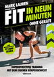 Fit in neun Minuten