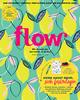 Flow Nummer 58
