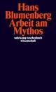 Arbeit am Mythos