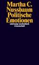 Politische Emotionen