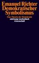 Demokratischer Symbolismus