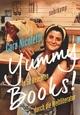 Yummy Books!