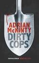 Dirty Cops