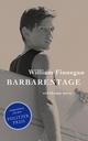 Barbarentage