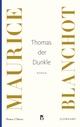 Thomas der Dunkle