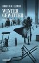 Wintergewitter