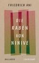 Die Raben von Ninive