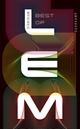 Best of Lem