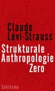 Strukturale Anthropologie Zero