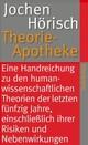 Theorie-Apotheke