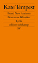 Brand New Ancients / Brandneue Klassiker