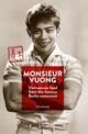 Monsieur Vuong