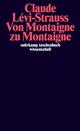 Von Montaigne zu Montaigne