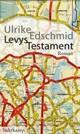Levys Testament