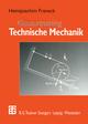 Klausurtraining Technische Mechanik