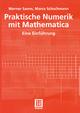 Praktische Numerik mit Mathematica