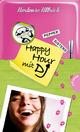 Happy Hour mit DJ
