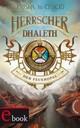Die Herrscher von Dhaleth