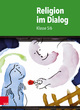 Religion im Dialog