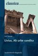 Livius, Ab urbe condita