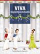 Viva, Lehrgang für Latein ab Klasse 5 oder 6