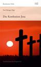 Die Konfession Jesu