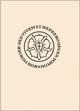 Lutherjahrbuch 79. Jahrgang 2012