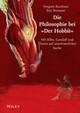 Die Philosophie bei 'Der Hobbit'